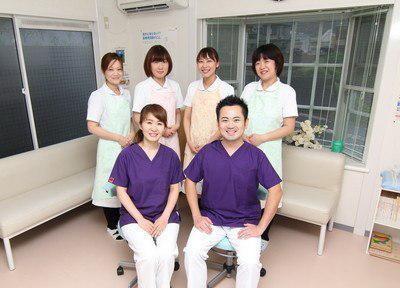 鶴巻ファミリー歯科医院