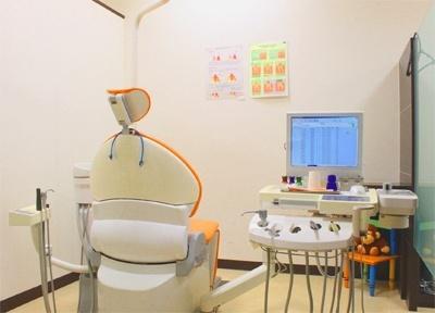 バリュープラザ歯科クリニック