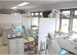 市川歯科医院 2