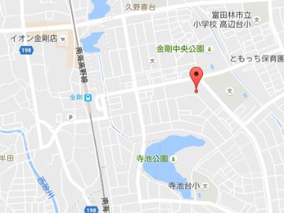 ★ 桐村歯科クリニック