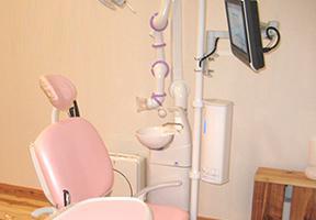 たかやま歯科医院 3