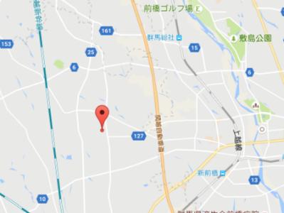 帆sい パール歯科医院 高崎