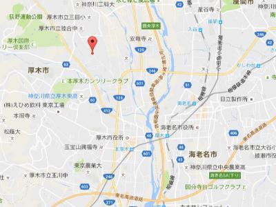 ★ グリーン歯科医院