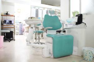 たんぽぽ歯科 2