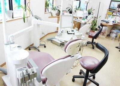フルヤ歯科医院