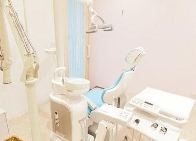 新前橋歯科医院