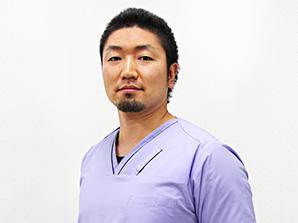 永山歯科医院 1