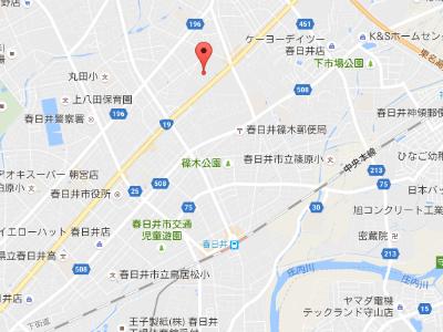 ★ 北岡歯科クリニック