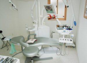 アール歯科・矯正歯科クリニック 2