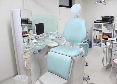 とみい歯科医院