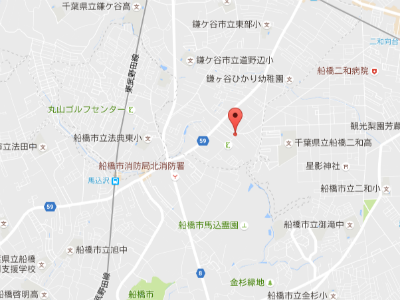 ★ さくら歯科医院