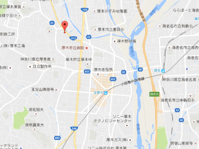 ★市川歯科医院