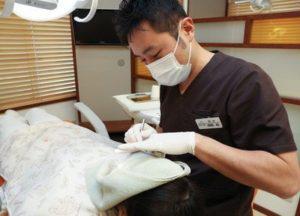 相馬歯科医院 2