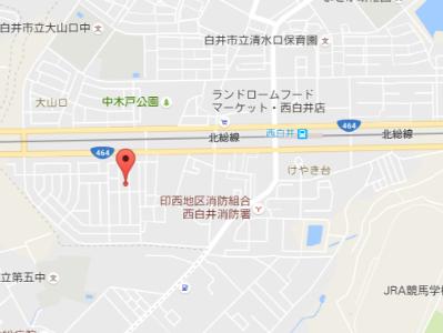 ★ オリオン歯科 ペリオ・インプラントセンター