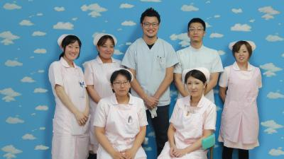 ミナミ歯科医院