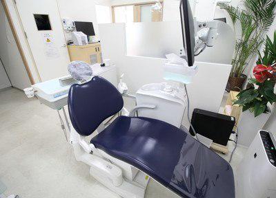 ウィング歯科