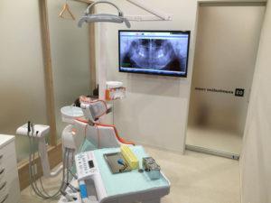 みかん歯科クリニック 2