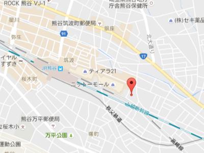★ 銀座歯科クリニック