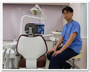 いがらし歯科クリニック 2