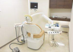 狛江ケイ歯科医院 2