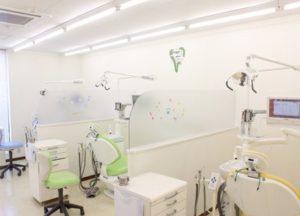 きくち歯科クリニック 2