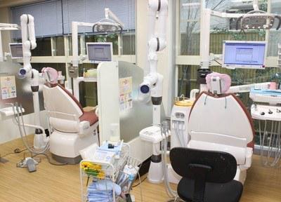 荒井歯科医院