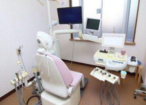 榎本歯科医院 2