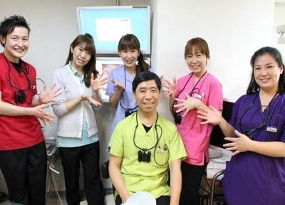 西川歯科クリニック