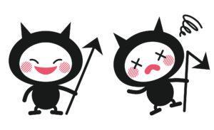 口臭予防_歯磨き粉_菌