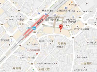 ★ 三浦歯科医院