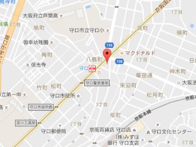 ★ morikuti