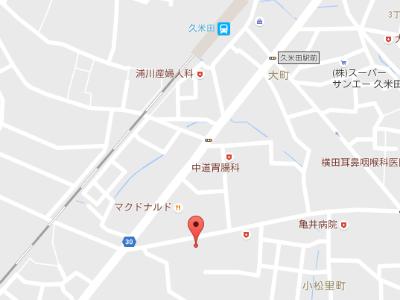 ★ 第七歯科診療所