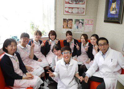 永井歯科室