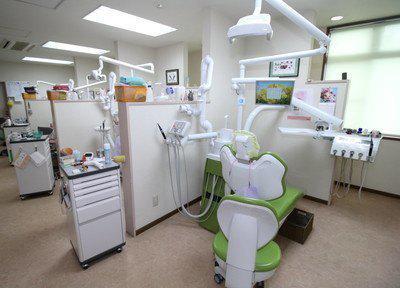 フカヤ歯科クリニック