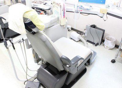 かしま歯科医院