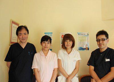 m3624469_staff2
