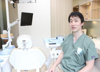 星谷歯科医院