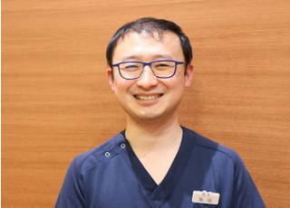 アール歯科クリニック 医師