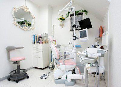 にい歯科・矯正歯科