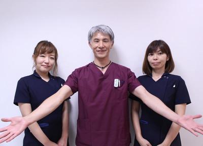 m9270697_staff1