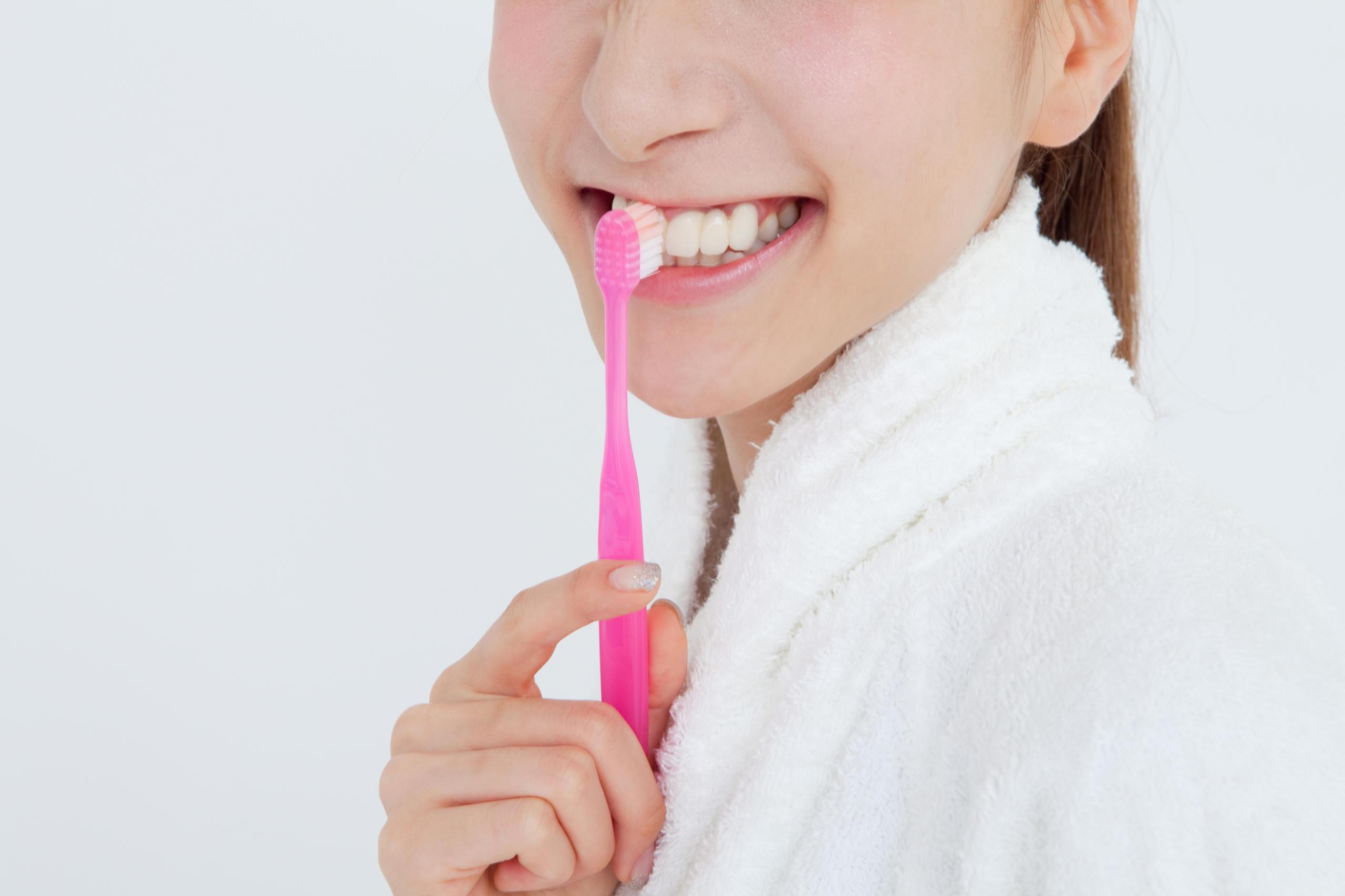 日曜に通院したい方へ!泉佐野市の歯医者さん、おすすめポイント紹介