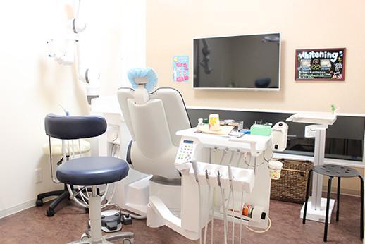 にしだ歯科クリニック