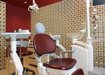 ナカノ歯科クリニック