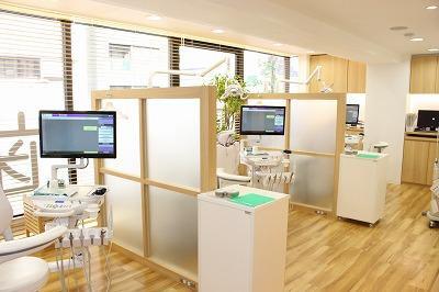 奥村歯科医院