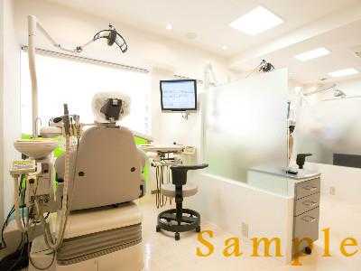 たびこ歯科クリニック