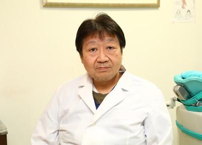 新橋赤レンガ通り歯科クリニック