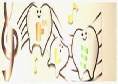ドレミ歯科クリニック