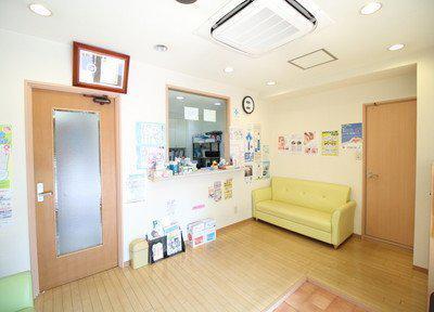 クローバー歯科医院