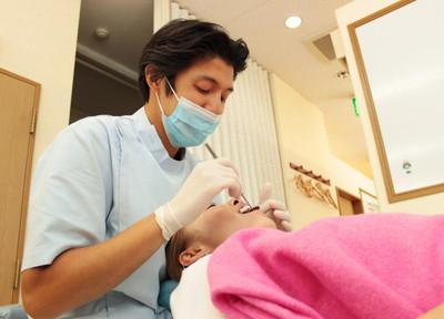まえかわ歯科クリニック