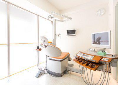ともき歯科クリニック